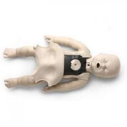 Prestan - Prestan Işıklı Bebek CPR Mankeni