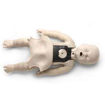 Prestan Işıklı Bebek CPR Mankeni