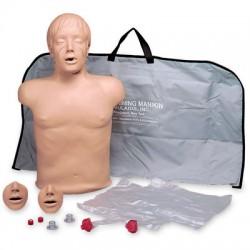 CPR Mankeni Aile Seti - Thumbnail