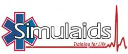 Simulaids Göstergeli Tam Boy Travma ve Temel Yaşam (CPR) Eğitim Mankeni - Thumbnail