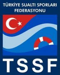 SAS Cankurtaran Eğitim Merkezi - Trabzon Bronz Cankurtaran Kursu