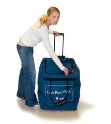 Laerdal CPR Mankeni Aile Seti 3 lü Paket - Thumbnail