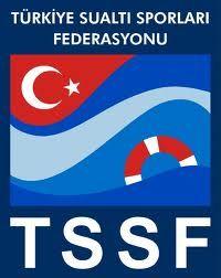 Antalya Bronz Cankurtaran Kursu