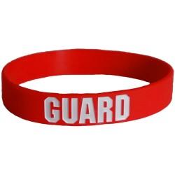 Guard - Cankurtaran Şans Bilekliği